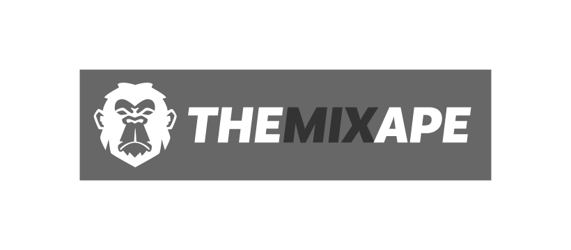 The Mix Ape
