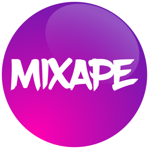 Mix Ape Radio